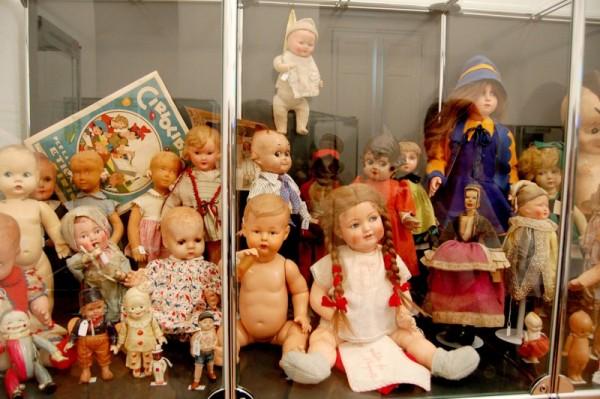 Museo-del-giocattolo