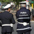 Napoli, arrestati due vigili urbani