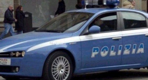 Polizia, Miano