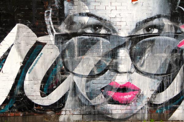 Rone-Street-Art-2