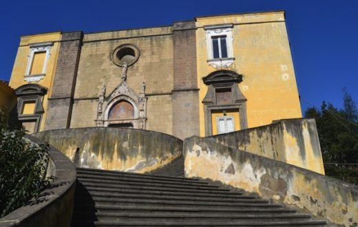 San-Giovanni-a-Carbonara