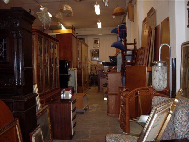 Best Arredamento Usato Milano Gallery - Amazing House Design ...
