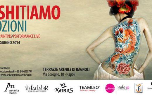 Il ritorno di Dolce e Gabbana  scelgono Capri per la nuova campagna ... 982d92bd2d49