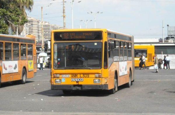 bus-7-15