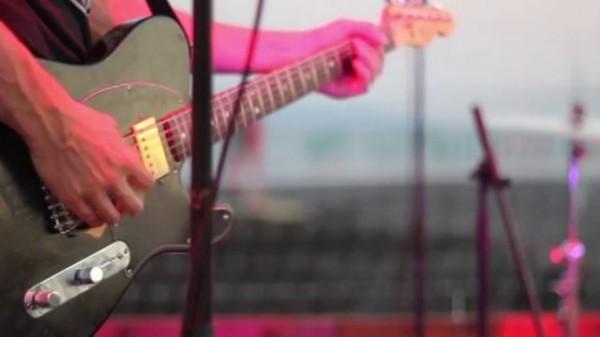 """Lido Rinascenza ospiterà la """"Cabina 56 – Summer Music Festival"""""""