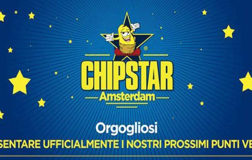 chipstar-punti-vendita