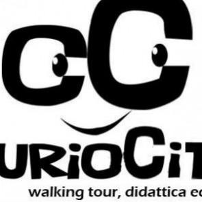 curiocity-napoli