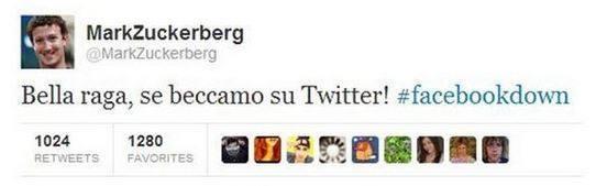 ironia tweet (3)