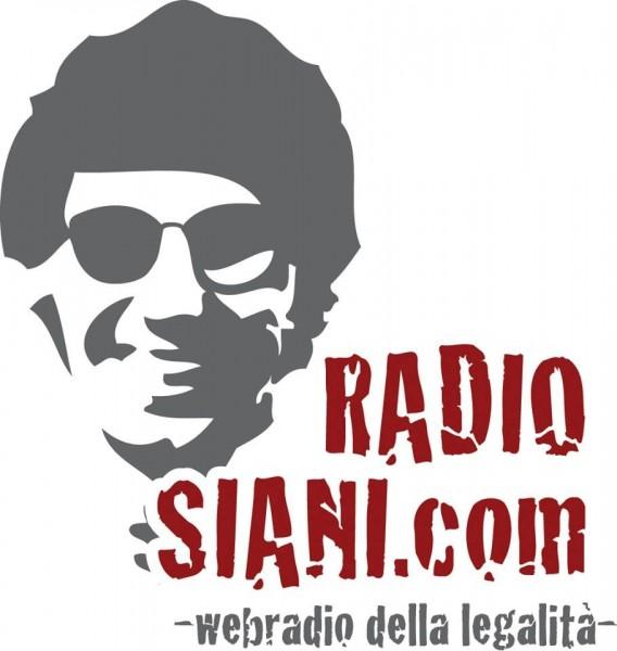 logo_radio_siani-909x960_c