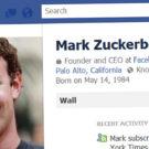 Tilt Facebook