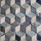 Tentato furto negli scavi di Pompei, arrestato turista