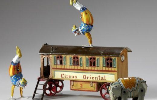 museo del giocattolo 3