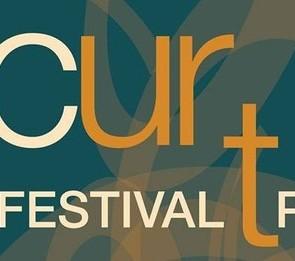 o'curt festival party