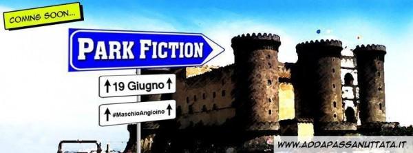 park fiction