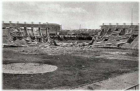 stadio_partenopeo_bombardato