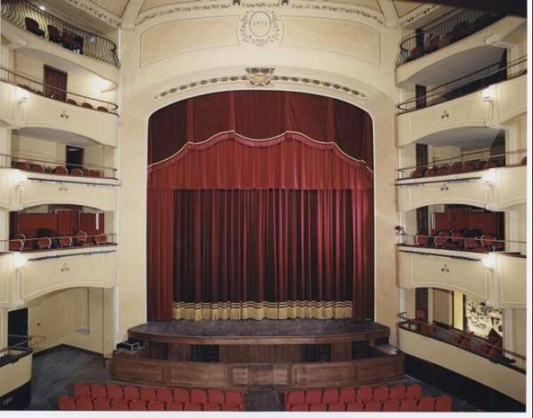 teatro trianon 2