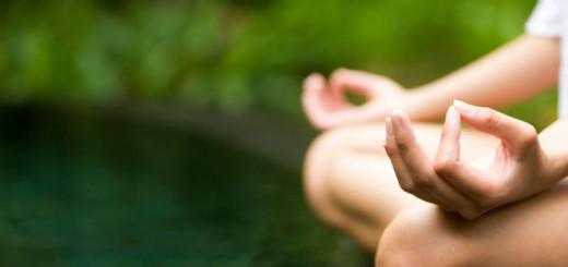 """Napoli si prepara per la """"giornata mondiale dello yoga"""""""