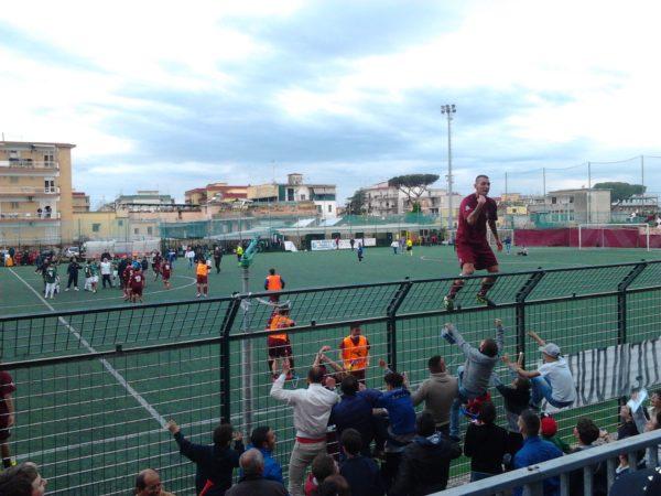 San Giorgio Calcio