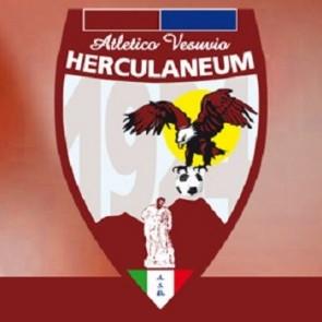 Atletico Vesuvio Hercolaneum