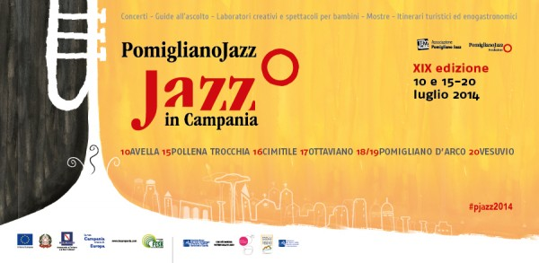 Festival-Pomigliano-Jazz-In-Campania-2014