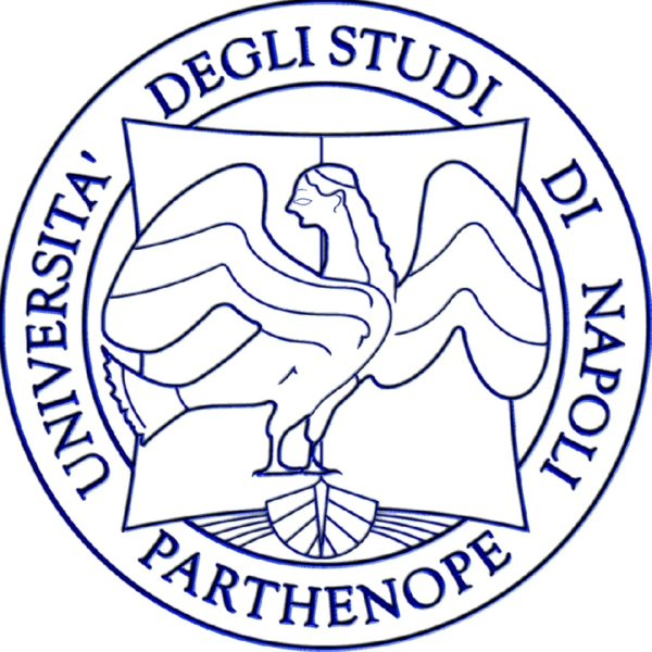 Università Parthenope
