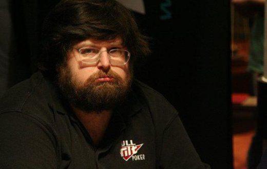 Mario Adinolfi