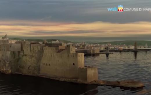 Napoli: la storia