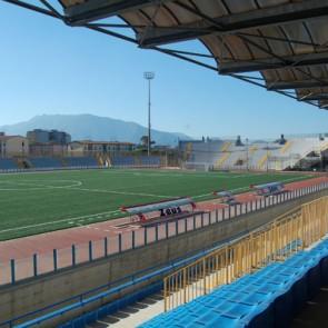 Stadio Giraud