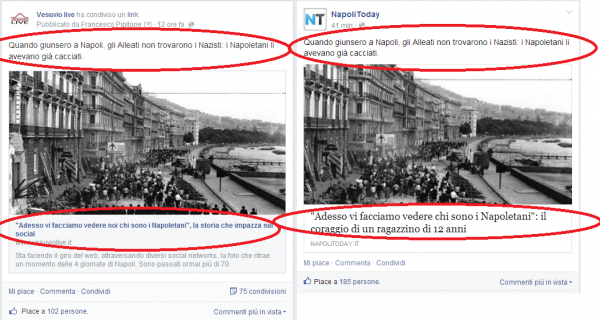 NapoliToday copia da VesuvioLive.it