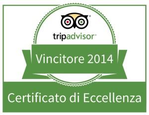 certificato-eccellenza-trip-advisor