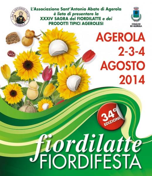fiordifesta - agerola