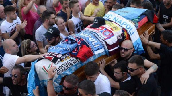 funerali-ciro-esposito