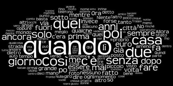 Google, ecco le parole più cercate in Campania
