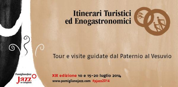 itinerari-turistici-pomigliano-jazz-2014