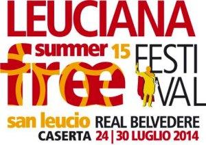 Il Leuciana Summer Festival è pronto ad andare in scena