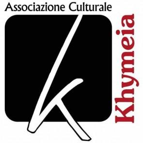 logo Khymeia