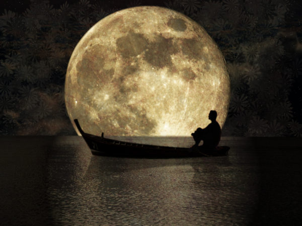 lonely_moon