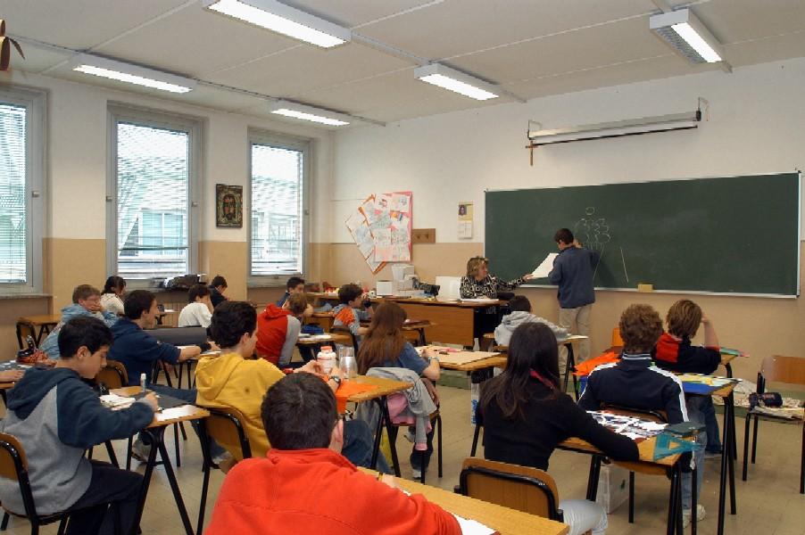 scuola41