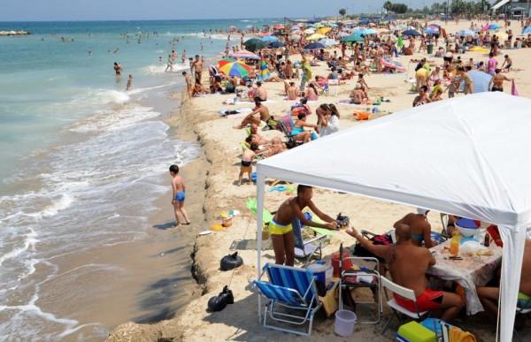 """""""Pillole di sicurezza"""" incontri per la sicurezza in mare a Torre del Greco"""