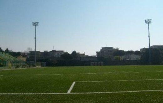Stadio Solaro