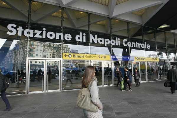 stazione-centrale-napoli