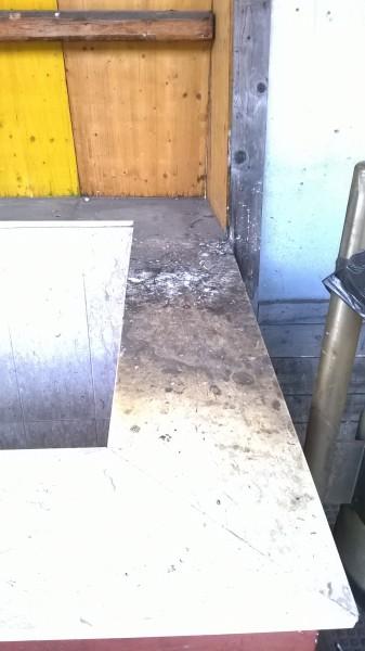 stazione pianura 1