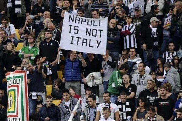 Juventus-Real Madrid, l'evento tv dell'anno