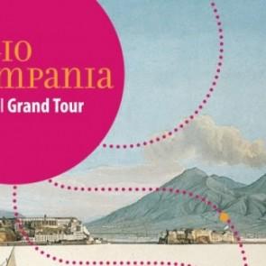 Il Grand tour della Campania...in dettaglio