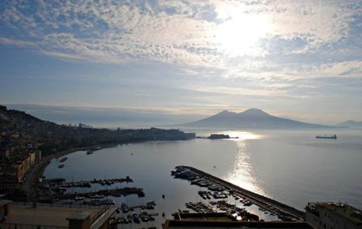 10 cose da sapere quando si viene a Napoli
