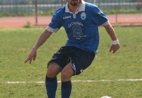 Aniello Perna