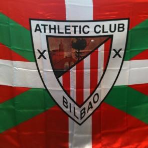 Indipendenza del Paese Basco e Athletic Bilbao