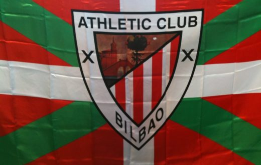 Indipendenza del Paese Basco e Athletic Bilbao