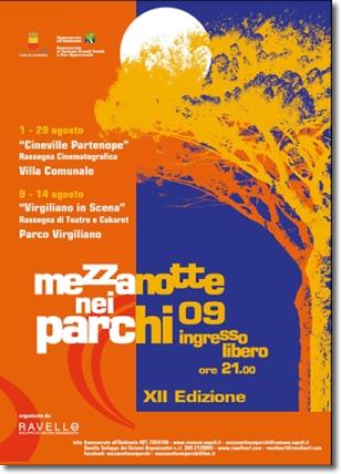 LOCANDINA_MEZZANOTTE_NEI_PARCHI