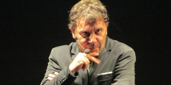 Lino D'Angiò